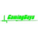Gaming Boys