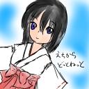 Echikara Channel -えちからちゃんねる-