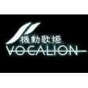 人気の「宇宙ヤバイ」動画 612本 -*・゚゚・*:.。.:*・゚☆ミ 機動歌姫ヴォーカリオン =☆゚・*:.。.:*・゚゚・*