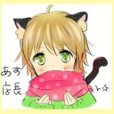 ☆asushop☆