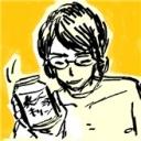 氷結生絞りコーラ(*´ω`*)