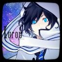 kurou's room(仮)