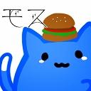 ~★ファーストフード店モシュ★~