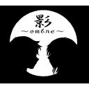 人気の「しんのすけ」動画 429本 -しんちゃんねる(`・ω・´)ニコ生
