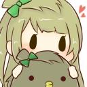 人気の「聖地巡礼」動画 4,170本 -(大阪)皆で叶える放送(大阪)