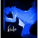 kido's_Referrent