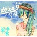 ✿ dolce community ✿