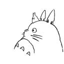 キーワードで動画検索 hiro - hiroのゲーム放送 [初見さん大歓迎]
