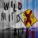 【新時代を】WILD ALIVE【破り開く】
