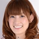 川口瑛美の「てるてるテルミン」