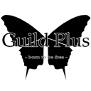Guild Plus Community