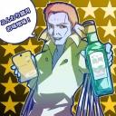 ☆スターのドラクエ10&ゲーム放送コミュニティ☆