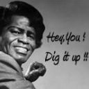 Dig it up!