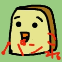 キーワードで動画検索 Skyrim - パンちゃんのゲーマーズコレクション