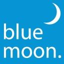 broadcasting team bluemoon.