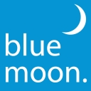 broadcasting team bluemoon.