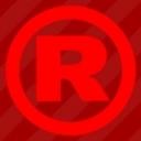 Ryoanの所持ゲーム一覧表(携帯機) 2/2