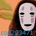 人気の「はちゅねミク」動画 2,267本 -カオナシnoげーみんぐ