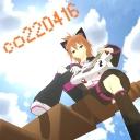 キーワードで動画検索 古手梨花 - 黒崎亮@捨て猫王子