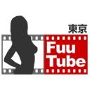 FuuTube(赤)さんのコミュニティ