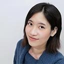 Video search by keyword 自主制作 - スタジオ 86