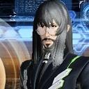 """PSO2 Ship10 """"君のためなら僕は死ねる!"""""""