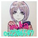 ★yukaのゲーム&雑談&歌練★放送局