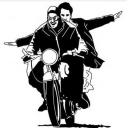 モーターサイクルクラブ
