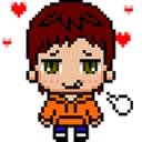 人気の「AKB48」動画 13,231本 -ふぃろの~生でダラダラヤラせて~(エロい意味ではない)