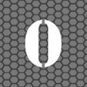 人気の「プログラミング」動画 4,430本 -突然現れる謎の物体