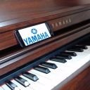 直感頼みのピアノ演奏枠(主にクラシック)