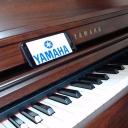 人気の「カルメン」動画 1,413本 -直感頼みのピアノ演奏&練習部屋