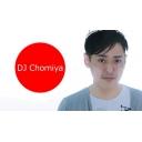 【DJ】90's R&B MIX Show 【DJ Chomiya】