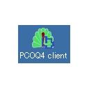 PCOQの会