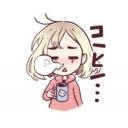 ♡ 姫沢チャンネル ♡