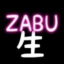 ZABU生