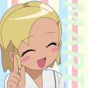 キーワードで動画検索 明坂聡美 - ✡ わたしのねこちゃんどこですか |ω゚○)