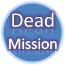 キーワードで動画検索 温泉 - デッドミッション