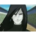 人気の「ロロノア・ゾロ」動画 471本 -秋羅の声真似とかいろいろ