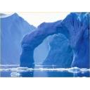 あつい氷河期