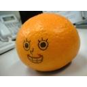 オレンジのオールナイトニッポン