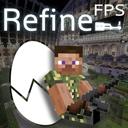 RefineFPSサーバーのコミュニティ