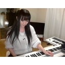 人気の「桜ノ雨 てみた」動画 1,148本 -【ピアノ】しょーこみゅ【雑談】