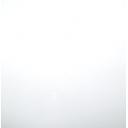 人気の「ラストオブアス」動画 6,190本 -さとうちゃんねる