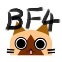 BF4フレンド交流会