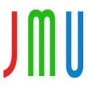 日本麻雀連合~JMU~