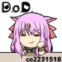 D.O.D.