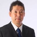 NHKから国民を守る党 代表 船橋市議会議員 立花孝志