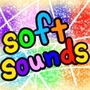 softsounds studio!