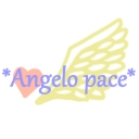 Video search by keyword MV - *Angelo pace*